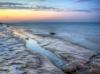 Shale Beach