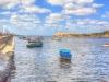 Havana Boats