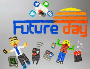 FutureDay-with-figures-clay-for-web