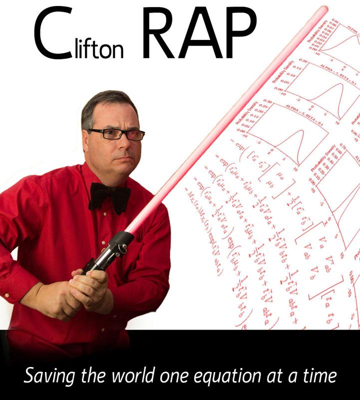 CRAP-Poster---partial