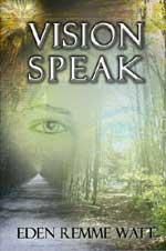 Vision-Speak-2011