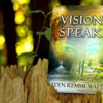 Vision-Speak-on-stump-for-web