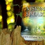 Vision-Speak-on-stump-for-web