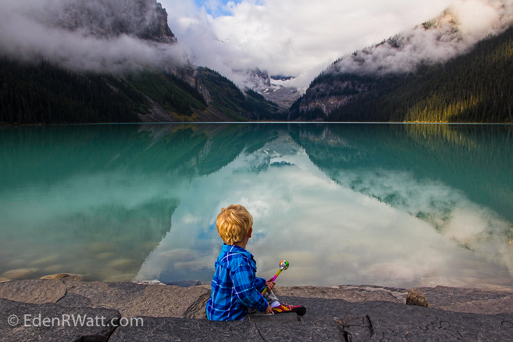 Winner of 2014 Canadian Geographic Photo Competition for Canadian Landscapes